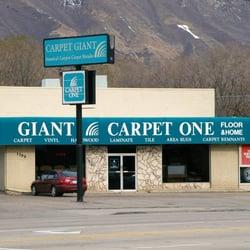 Carpet Binding Utah County Carpet Vidalondon