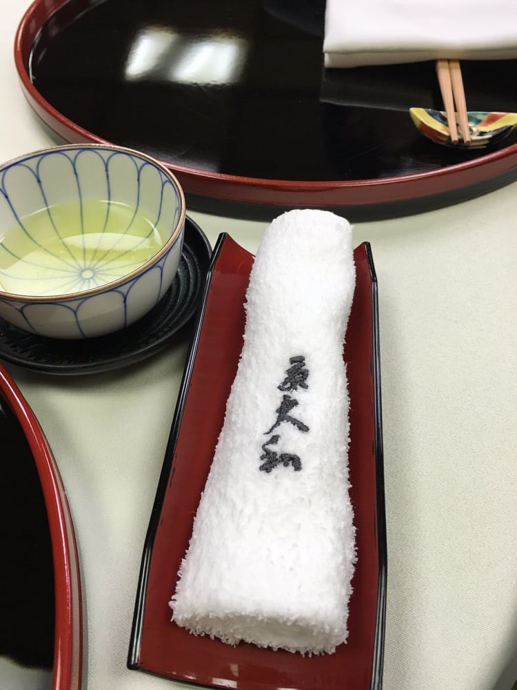Kyoyamato