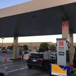 Costco Gasoline - 69 Photos & 43 Reviews - Gas Stations