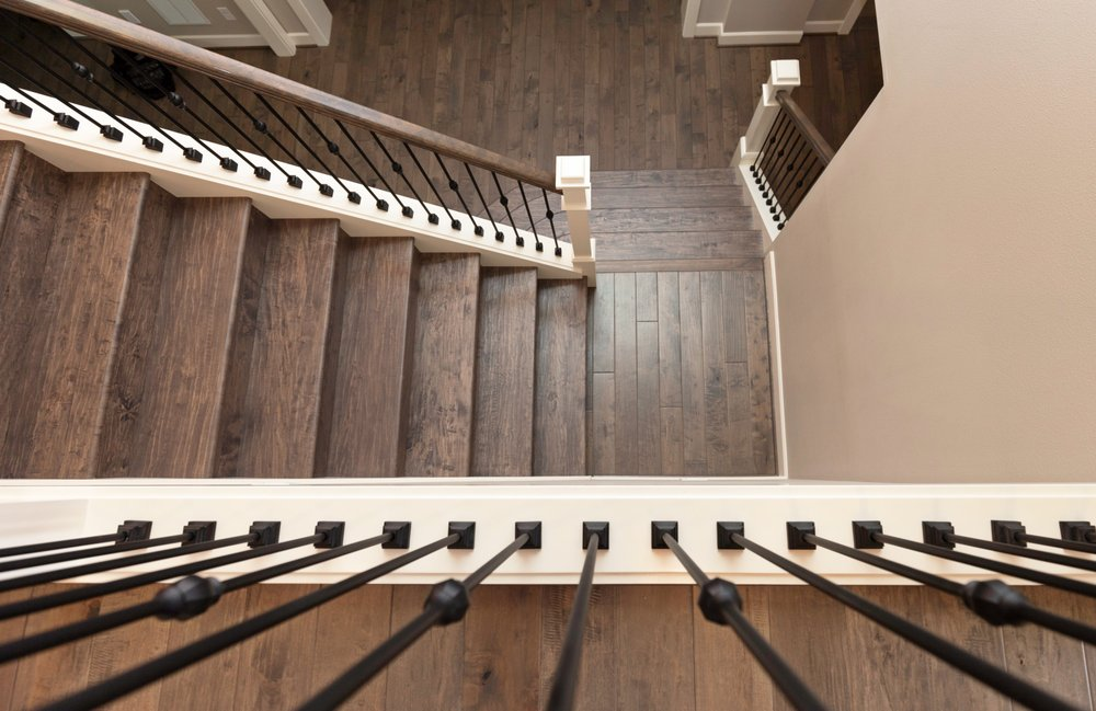 European Hardwood Flooring