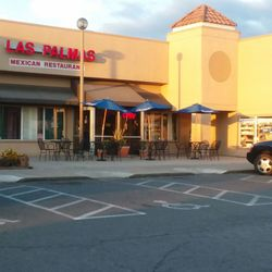 Las Palmas Mexican Restaurant 24 Photos 22 Reviews