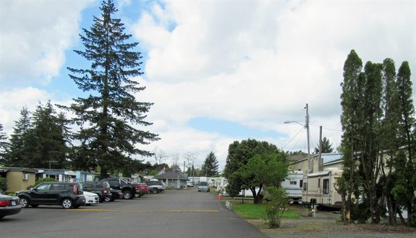Photo For Southgate Mobilehome Rv Park