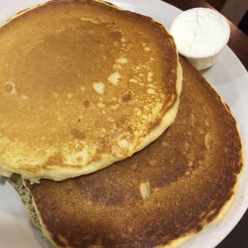 Family House of Pancakes - 695 Photos & 576 Reviews - Breakfast ...