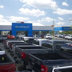 Paul Masse Chevrolet >> Paul Masse Chevrolet - 19 Photos & 23 Reviews - Car ...