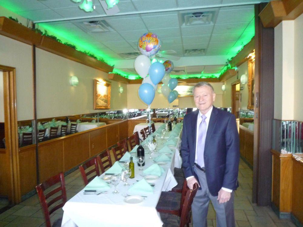 Big Italian Restaurants Near Me: 27 Photos & 37 Reviews