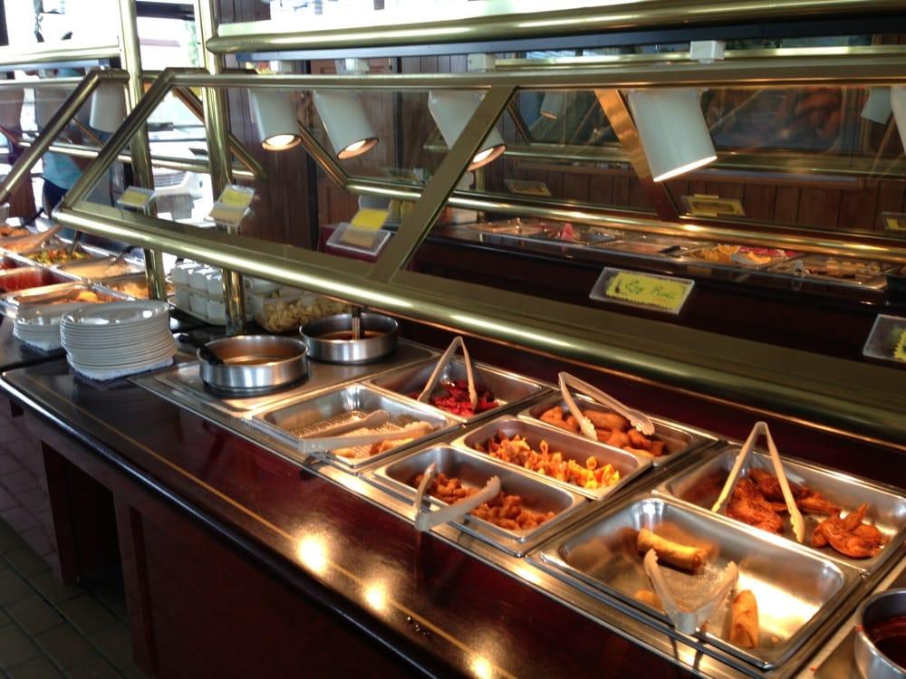 New Restaurant On Washington Rd Augusta Ga