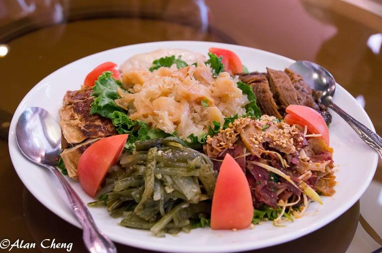 Yelp Chinese Food Rancho Bernardo