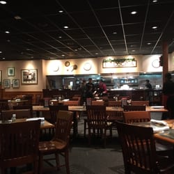 Carrabba s italian grill 61 photos 75 reviews for 1 kitchen newport news va