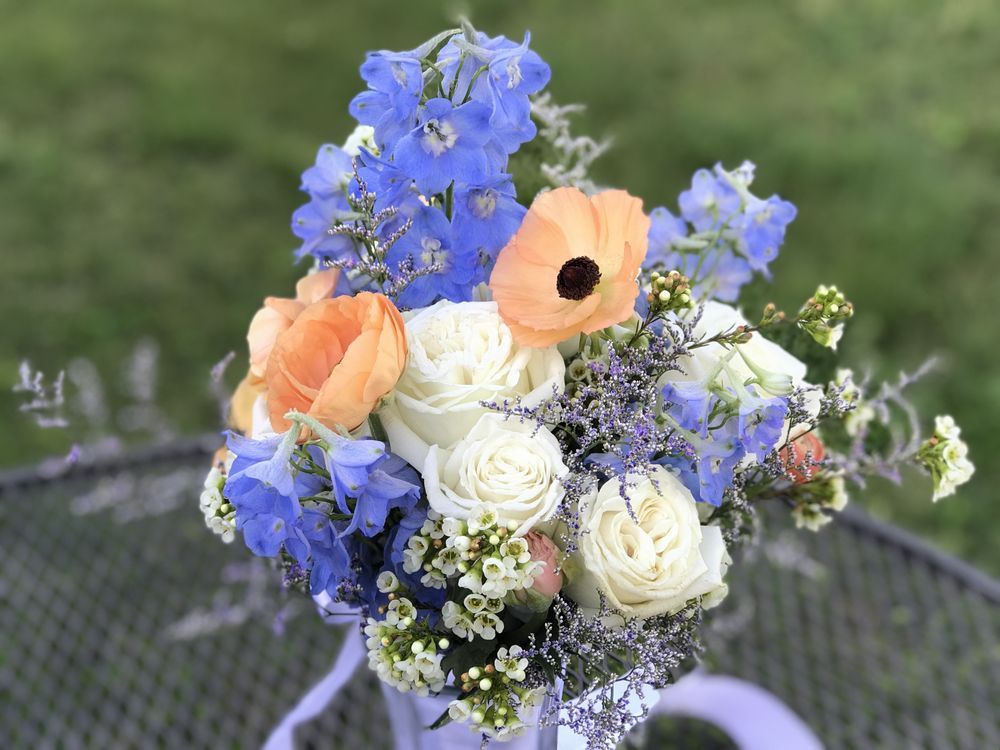 Heritage Florist & Gifts