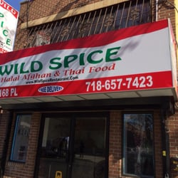 Wild spice geschlossen 20 fotos afghanisch 87 77 for 155 10 jamaica avenue second floor jamaica ny 11432
