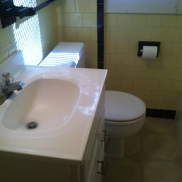 Bathroom Remodeling Quincy Ma henry scopa home improvements - 315 photos - contractors - 16