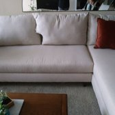 Photo Of Jerome S Furniture Anaheim Ca United States Aly The Same Couch