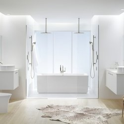 Bathroom Accessories Vancouver Bc universal supply company - wholesale stores - 2835 12th avenue e