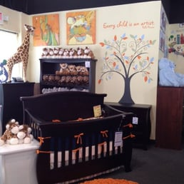 Photo Of Baby Furniture Plus Kids   Columbia, SC, United States