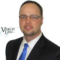 Veach Law