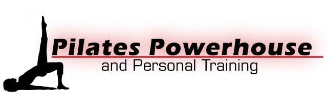 Pilates Powerhouse: 7726 Bailey Rd, Pearland, TX