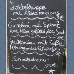 goldener stern - 36 fotos & 21 beiträge - bayerische küche ... - Bayerische Küche Berlin