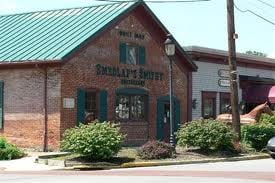Waterville Massage Therapy: 205 Farnsworth Rd, Waterville, OH