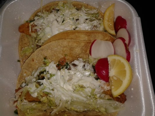 Food Places That Deliver In Whittier Ca