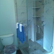Bathroom Remodel Vallejo Ca cook's kitchen and bath inc - contractors - vallejo, ca - phone