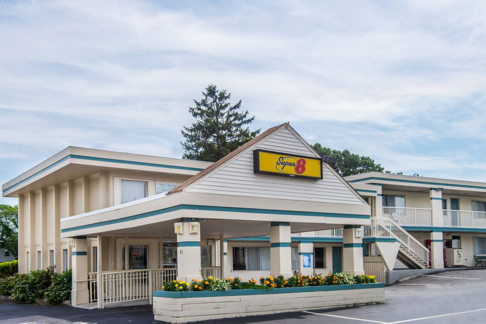 yarmouth hyannis cape cod hotels 41 e main st west yarmouth ma
