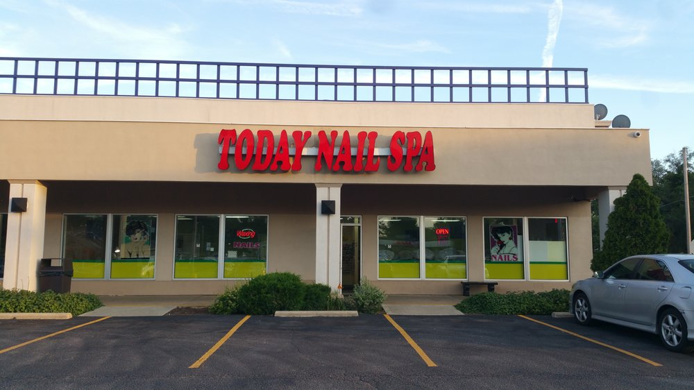 Addr: 2095 W US Highway 50 Fairview Heights, IL 62208 - Yelp