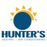 Hunter's Heating & A/C: 15118 Rolling Ridge Dr, Chino Hills, CA