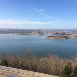 Panther Creek State Park - 38 Photos & 12 Reviews - Hiking
