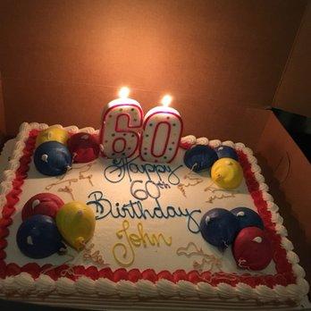 Lyndell S Bakery Cakes