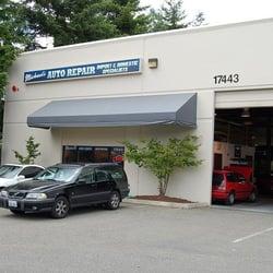 Michael S Auto Repair 30 Reviews Auto Repair 17443