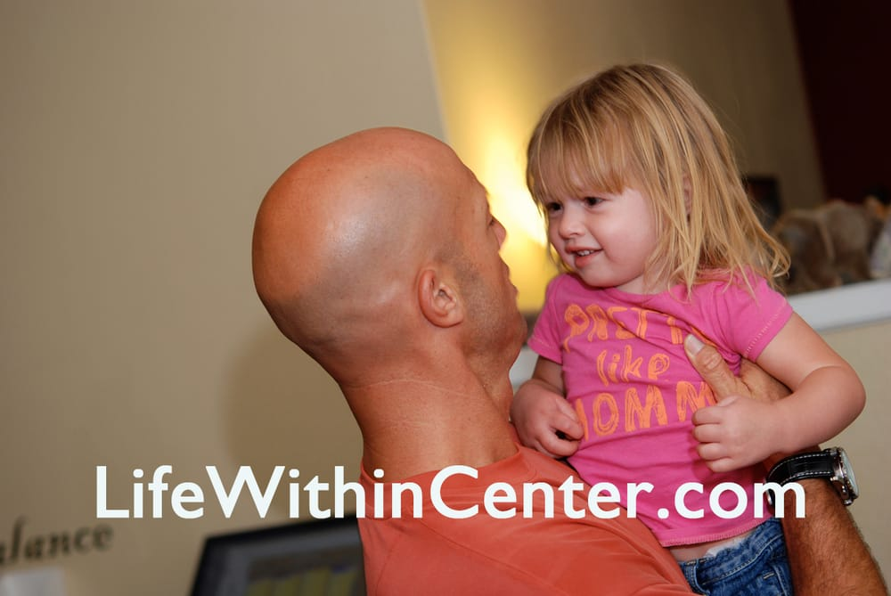 Life Within Chiropractic
