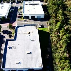Photo Of California Roof Savers   Orange, CA, United States