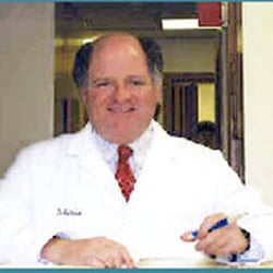 Kevin F Gallagher, DPM - Gallagher Podiatry - 3515 Washington Rd