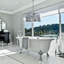 Photo of A&M Interior Designs - Los Angeles, CA, United States