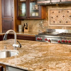 lone star granite countertop installation 114 regency dr