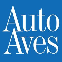 Automotive Avenues - 55 Reviews - Car Dealers - 10701 West ...