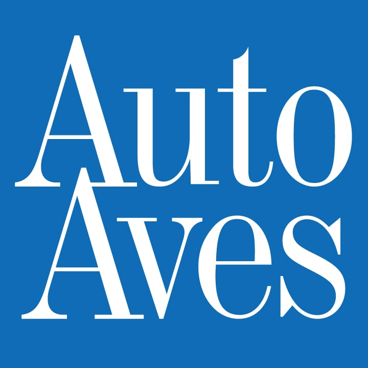 Automotive Avenues Lakewood >> Automotive Avenues - 54 Reviews - Dealerships - 10701 West 6th Ave, Lakewood, CO, United States ...