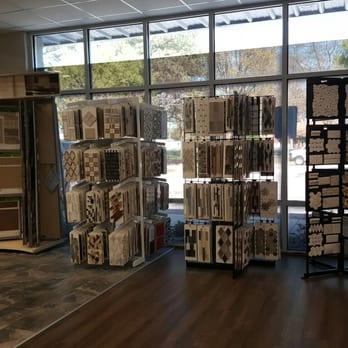 Photo Of ProSource Wholesale   Chesapeake, VA, United States. Beautiful  Accent And Backsplash