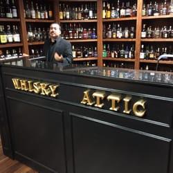 The Whisky Attic 34 Photos Amp 49 Reviews Tours 4780 W