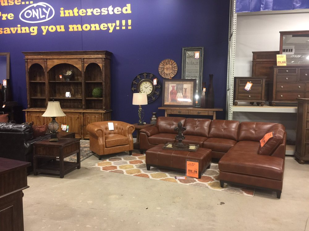 Weekends Only Furniture Mattress Indianapolis In Weekends Only Furniture Mattress 17 Photos 14