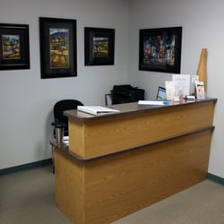 Applied Medical Technologies 15 Photos Weight Loss Centers