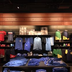 Photo de Nike Brand - Las Vegas, NV, États-Unis