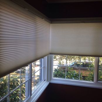 i aluminum wa or between should in blinds wood choose choosing faux seattle