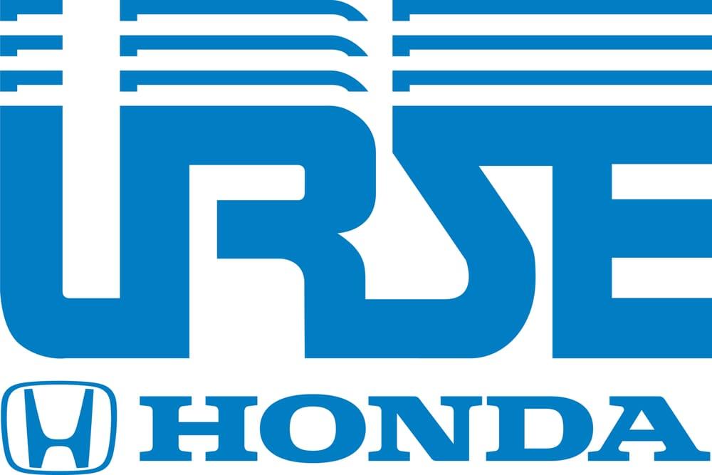 Photos for Urse Honda - Yelp
