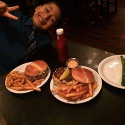 3 Boyd S Steakhouse