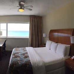 Photo Of Sherry Frontenac Oceanfront Hotel Miami Beach Fl United States King