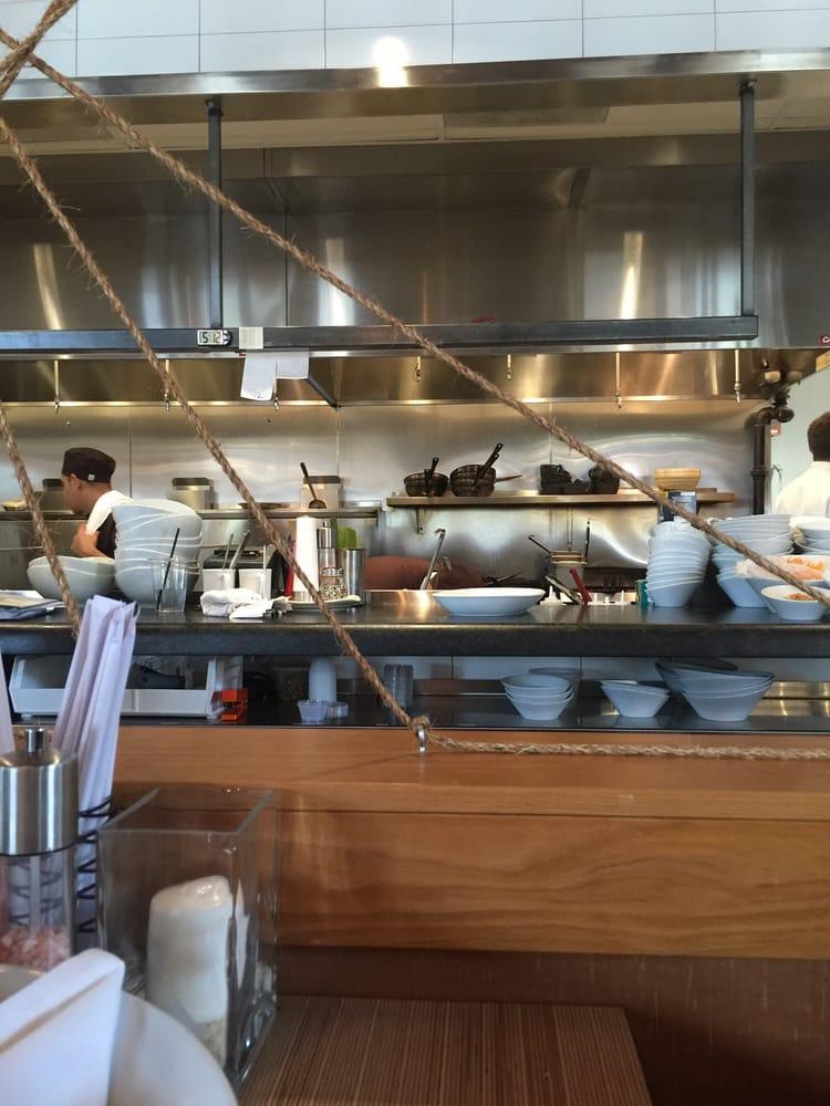 Southlake Kitchen Store