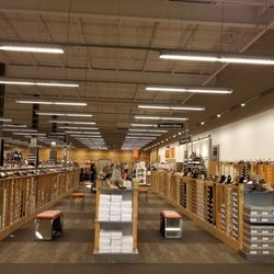 DSW Designer Shoe Warehouse - 42 Photos   12 Reviews - Shoe Stores ... 5087c5e3d006e
