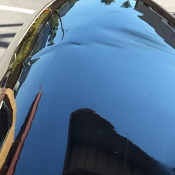 Cobblestone Auto Spa - 17 Photos & 23 Reviews - Car Wash