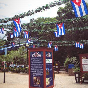 Photo of Busch Gardens Williamsburg - Williamsburg, VA, United States. Food & Wine